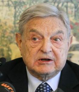 George Soros, en una imagen de archivo (20minutos.es).
