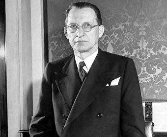 Alcide De Gaspieri (biografiasyvidas.com)