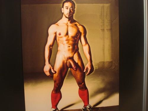 Arte Gay 100