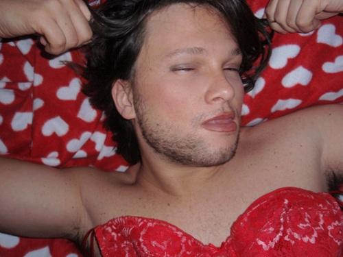 travestis baratas madrid salamanca