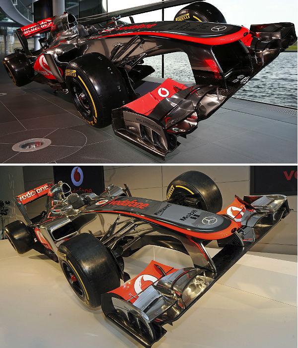McLaren MP4.jpg