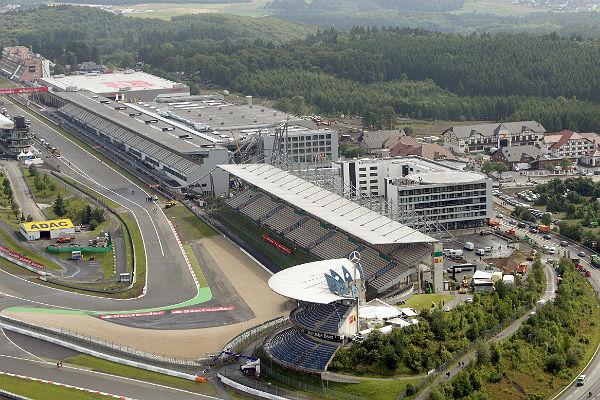 nurburgring280113.jpg