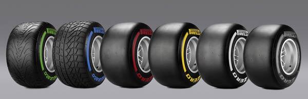 pirelli120113