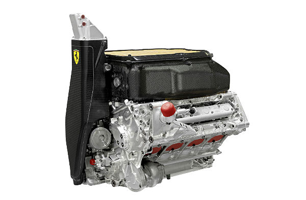 motor140213.jpg