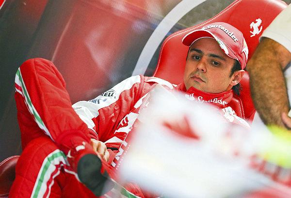 Massa180313.jpg