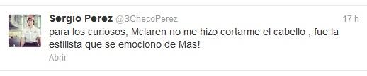 PerezTwitter