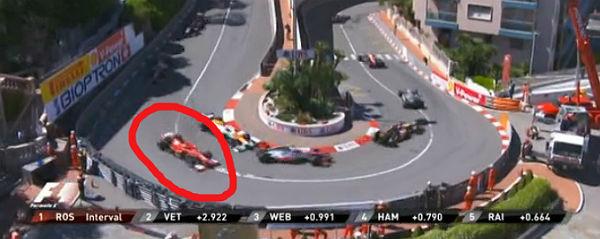 Alonso280513.jpg