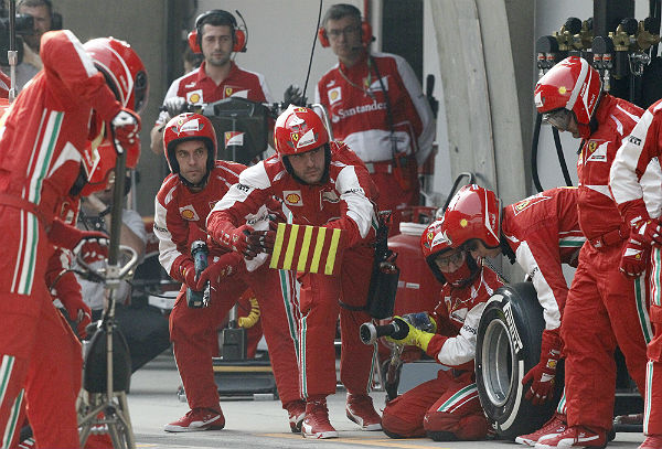 Ferrari080513.jpg