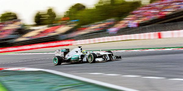 Mercedes070613.jpg