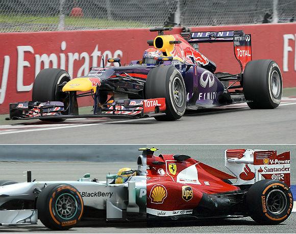 Red Bull120613.jpg