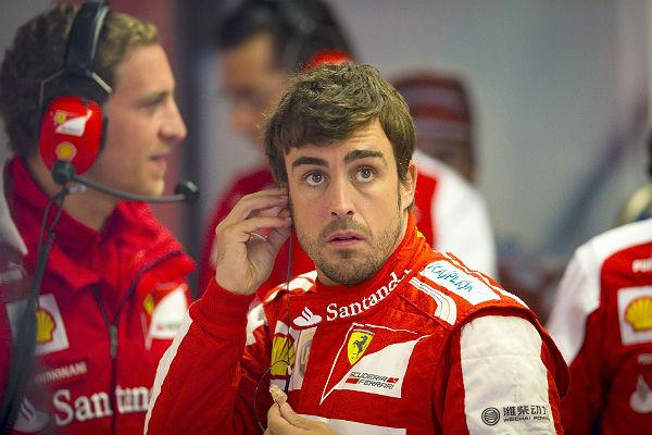 Alonso170713