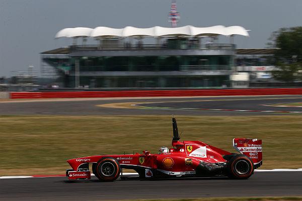 Ferrari180713.jpg