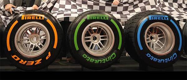 pirelli120713