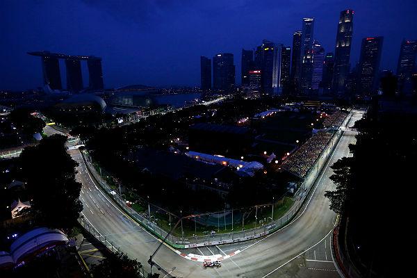 singapur180913.jpg