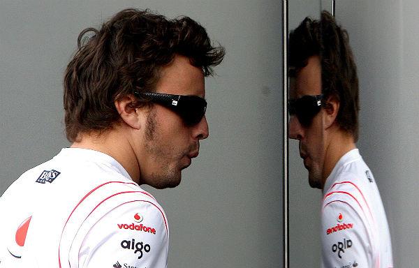 Alonso211013.jpg