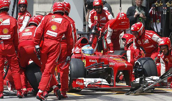 Ferrari171113.jpg