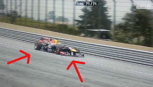 Vettel271113.jpg