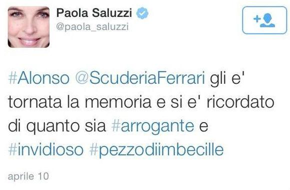 paola2