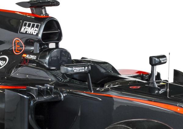 McLaren3.jpg