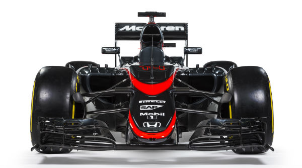 McLaren5.jpg