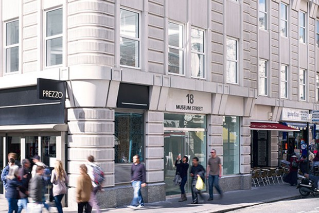 18-Museum-Street-Office-Buildings-Office-Space
