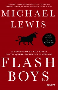 flash-boys_9788423418800