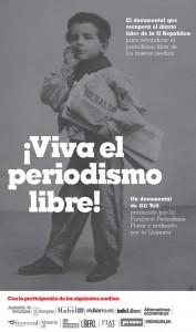 Cartel-documental-Heraldo-Madrid-Viva_EDIIMA20150409_1038_5