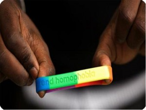 acaba_con_la_homofobia_africa_lgbt