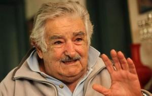 Mujica, el presidente que vive y viste como cualquier persona normal/ 20 Minutos