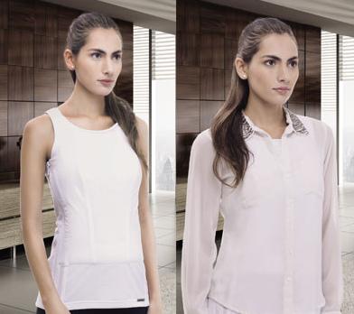 Moda Antibalas. Captura de MiguelCaballero.com