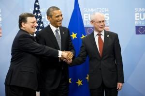obama-barroso-van-rompuy