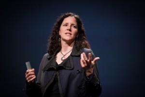 Laura Poitras lucha para mostrar esas verdades que EEUU preferiría que se quedaran ocultas / PopTech 2010 - Camden, Maine
