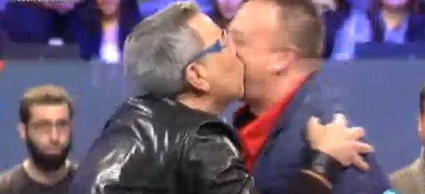 gay sin cortes gran trasero