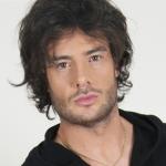 Alessandro (TELECINCO)