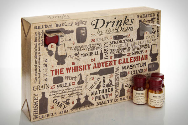 Calendario_whisky