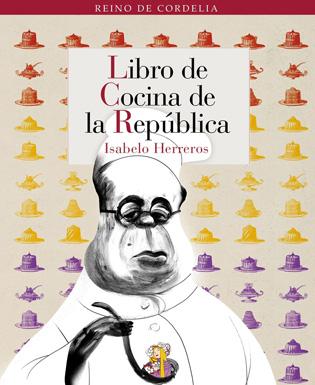 Cocina_Republica