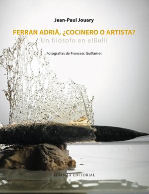 FerranAdria
