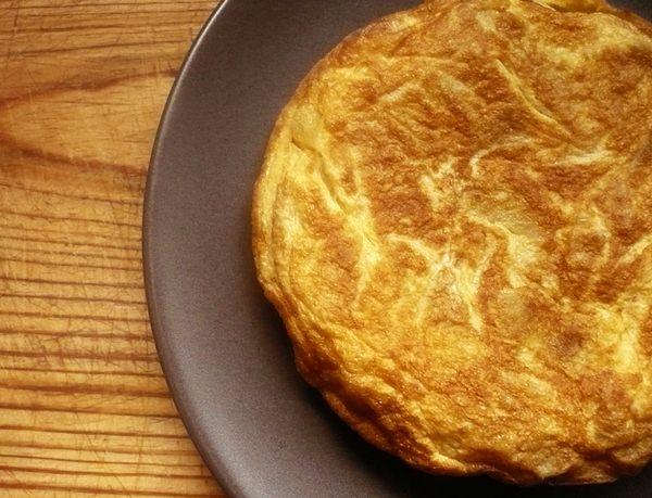 Tortilla31.jpg