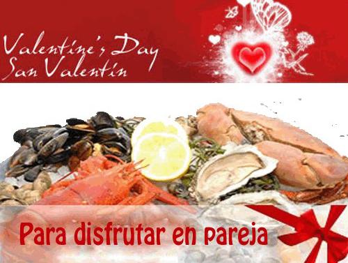San_Valentin_08