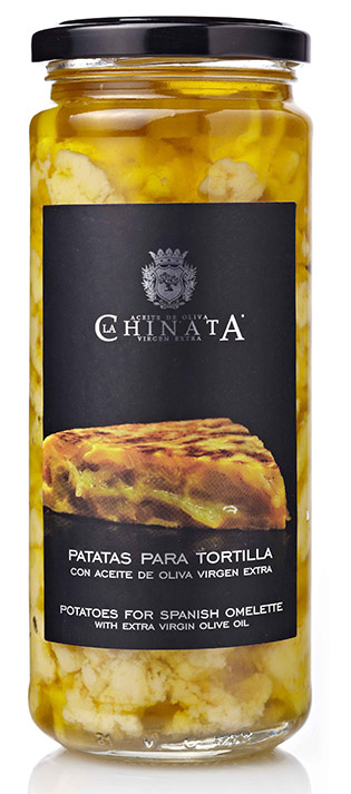 Chinata_tortilla