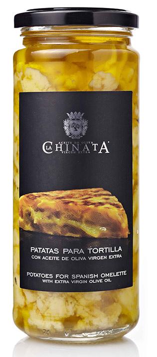 Chinata_tortilla