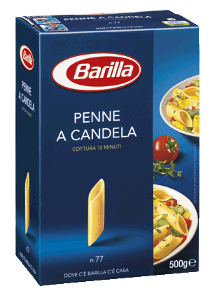 Barilla_01