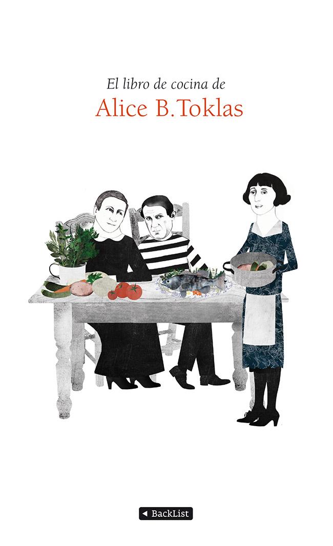 el-libro-de-cocina-de-alice-b-toklas_9788408004165