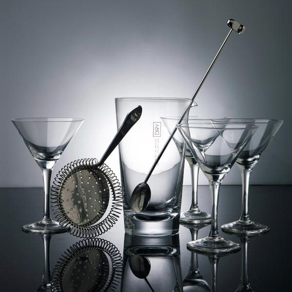 bar-cocktail-set-dry-martini-by-javier-de-las-muelas-tools