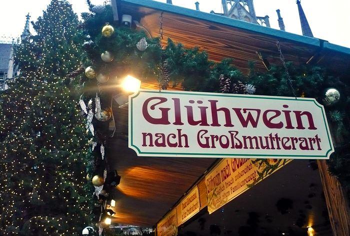 gluhwein1