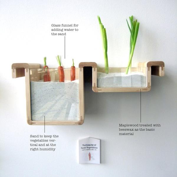 save-food-from-fridge-03