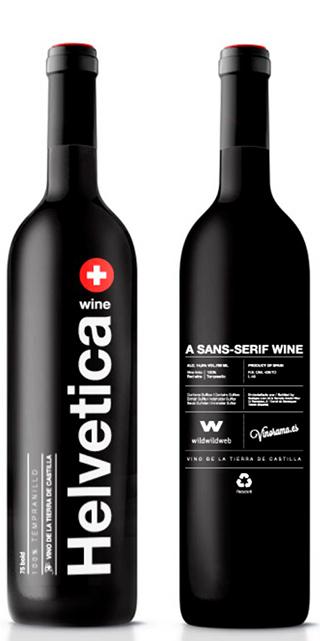 Helvetica_01