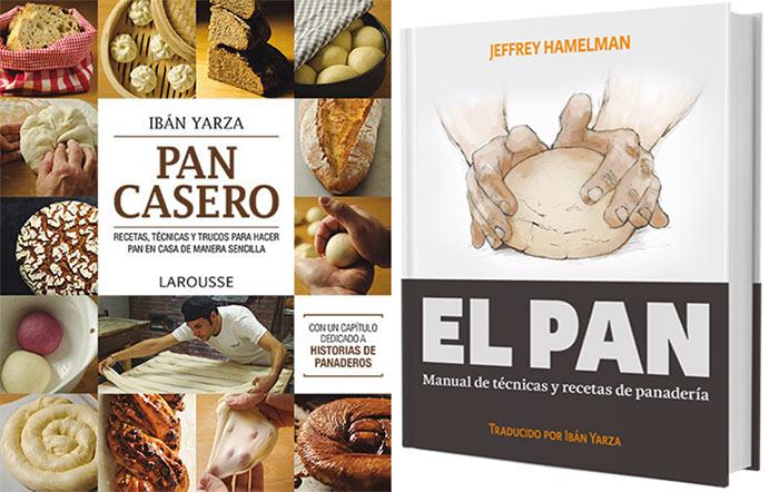 Libros_pan