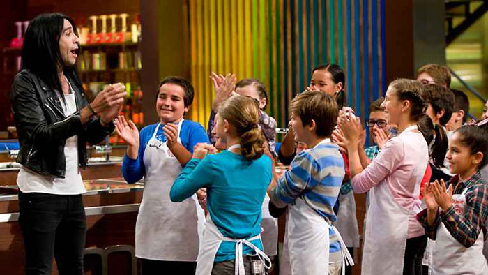 MasterChef_Junior