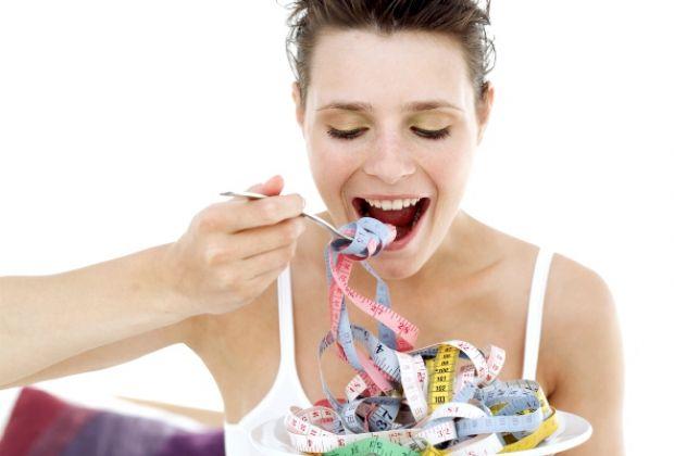 la-dieta-dukan